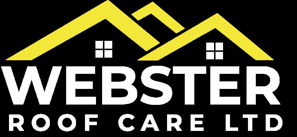 WebsterRoofCare-1024x473